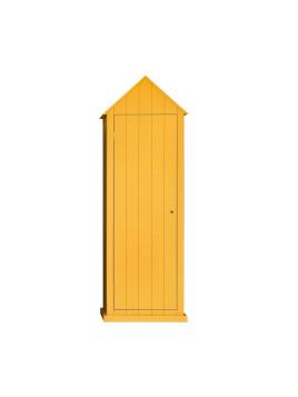 ikarus m bel 481 produkte jetzt bis zu 54 stylight. Black Bedroom Furniture Sets. Home Design Ideas