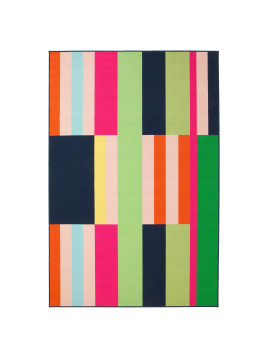 ikea teppiche 73 produkte jetzt ab 1 49 stylight. Black Bedroom Furniture Sets. Home Design Ideas