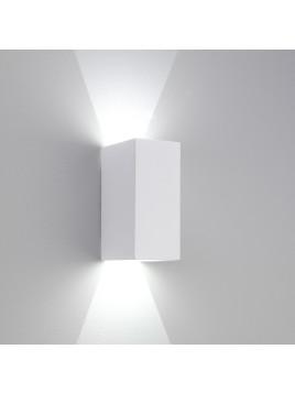 Parma LED Wandleuchte