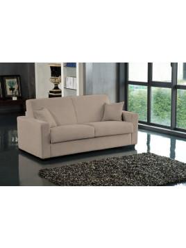 canap s 2 places de plus de 26 marques jusqu 39 33 stylight. Black Bedroom Furniture Sets. Home Design Ideas