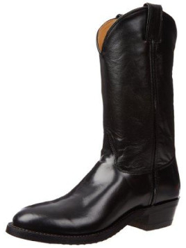 Mens Classic Western Boot