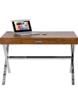 Schreibtisch Manhattan Wood