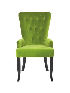 sessel in gr n 38 produkte sale ab 60 00 stylight. Black Bedroom Furniture Sets. Home Design Ideas