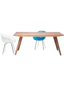 Tisch Valencia 200x100cm