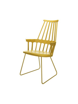 kartell m bel online bestellen jetzt ab 88 00 stylight. Black Bedroom Furniture Sets. Home Design Ideas