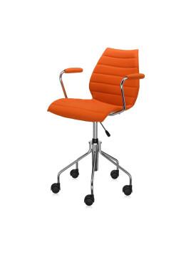 kartell st hle 311 produkte jetzt ab 88 00 stylight. Black Bedroom Furniture Sets. Home Design Ideas