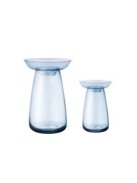 Aqua Culture Small & Large Pair