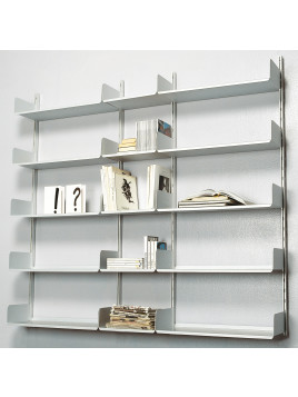 Bookshelf K1 Regalfach