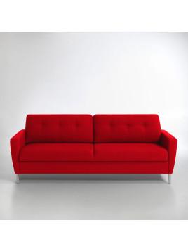 Canapé-lit gigogne 3 places, Anir