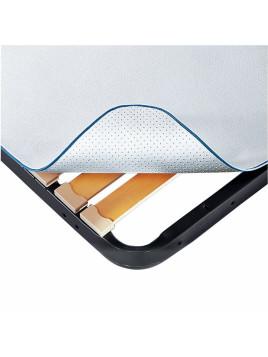 Prot ge matelas de plus de 13 marques jusqu 39 77 stylight - Isolateur matelas sommier ...