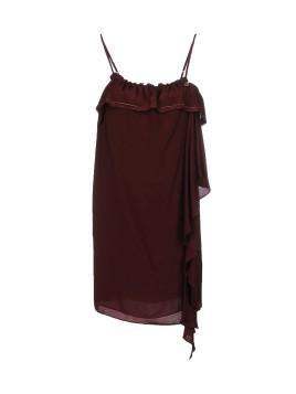 DRESSES - Short dresses