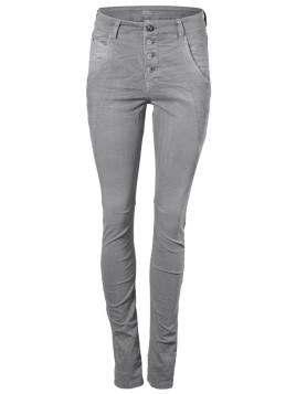 mac jeans shoppe bis zu 38 stylight. Black Bedroom Furniture Sets. Home Design Ideas