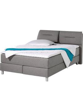 maintal betten 19 produkte jetzt ab 521 10 stylight. Black Bedroom Furniture Sets. Home Design Ideas