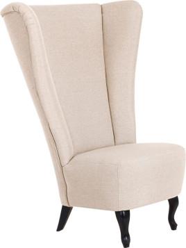 ohrensessel 339 produkte sale bis zu 19 stylight. Black Bedroom Furniture Sets. Home Design Ideas