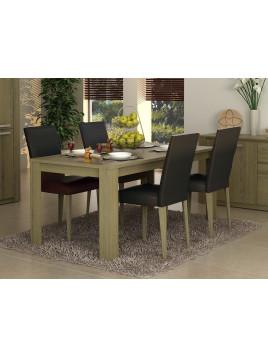 Table de salle à manger Génova