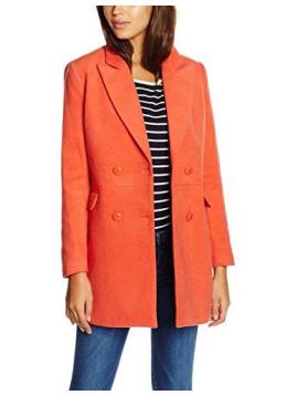 Damen Mantel Women Coat