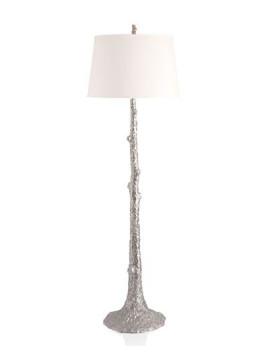 Tree of Life Floor Lamp