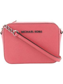 Michael Kors Clutch Pink