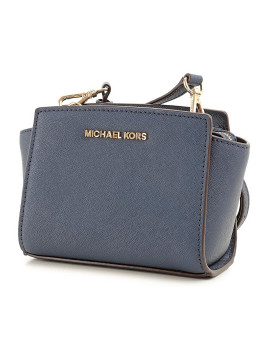 Michael Kors Geldbeutel Sale