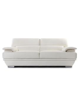 canap s 3 places 784 produits jusqu 39 42 stylight. Black Bedroom Furniture Sets. Home Design Ideas
