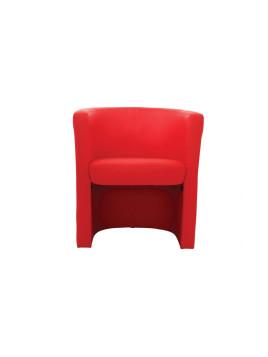 fauteuils 1738 produits jusqu 39 47 stylight. Black Bedroom Furniture Sets. Home Design Ideas
