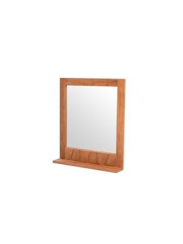 Miroirs muraux 301 produits jusqu 39 60 stylight for Miroir des joyaux