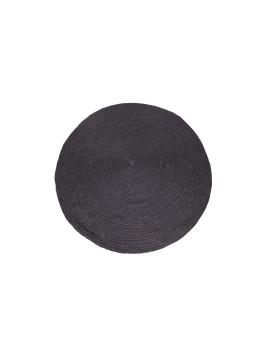 tapis de plus de 126 marques jusqu 39 70 stylight. Black Bedroom Furniture Sets. Home Design Ideas