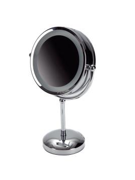 spiegel jetzt bis zu 56 stylight. Black Bedroom Furniture Sets. Home Design Ideas
