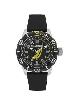 Reloj Nautica J-Class NAI 08513G