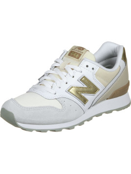 New Balance 996 Damen Gold