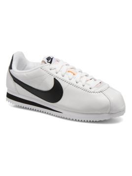 Nike Damen Weiß