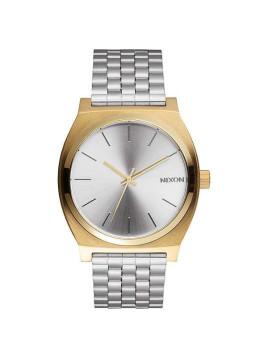 Reloj Nixon The Time Teller A045-2062