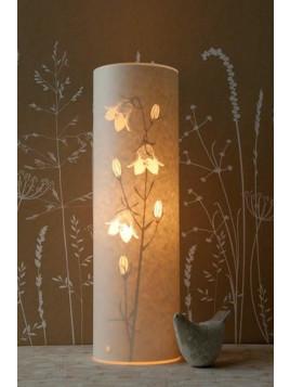 Hannah Nunn - Harebell Lamp