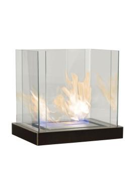 Top Flame Tischkamin