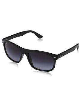 ray ban sonnenbrille herren angebot