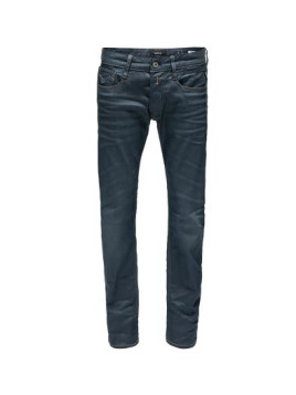 5-Pocket-Jeans Newbill blau