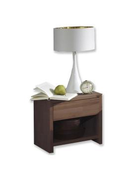 Nachttischlampen 95 produkte sale ab 15 98 stylight for Nachttisch lampenschirme