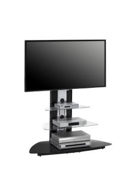 TV-Rack, Tv-Regal William