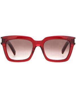 Sonnenbrillen