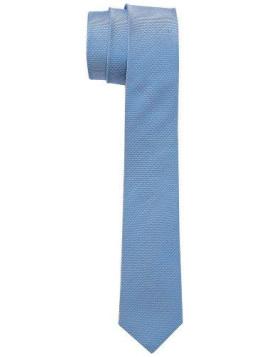 Herren Krawatte TIE