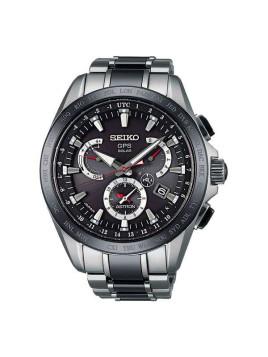 Reloj Seiko Astron SSE041J1