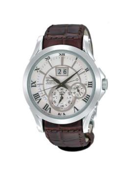 Reloj Seiko Premier Kinetic OUTLET SNP023
