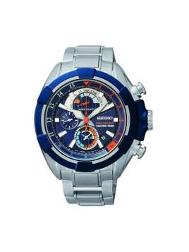 Reloj Seiko Velatura Yachting Timer SPC143P1