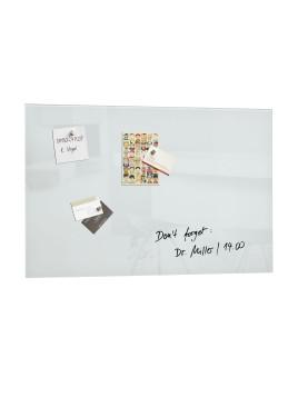 artverum Glas-Magnetboard