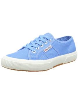 2750-Cotu Classic, Unisex-Erwachsene Low-Top Sneaker