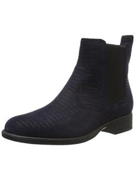 Damen 25036 Chelsea Boots