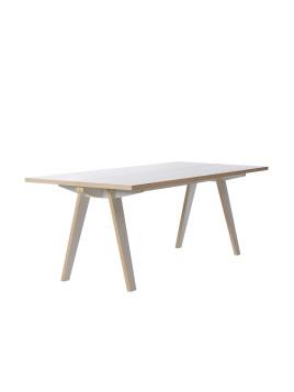 Tojo-steck Zerlegbarer Tisch