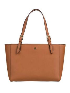 Handtasche YORK SMALL