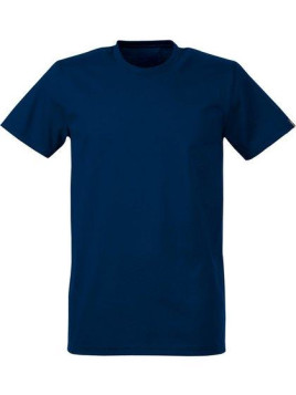 Herren TRIGEMA T-Shirt - Slim Fit »T-Shirt - Slim Fit«