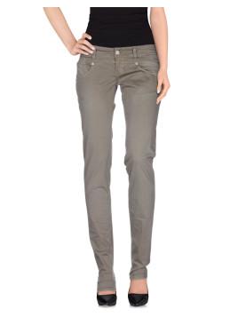 PANTS - Casual pants